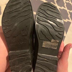 Michael Kors Shoes - Michael Kors Rainboots